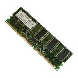 KINGSTON DDR3 4GB PC10600