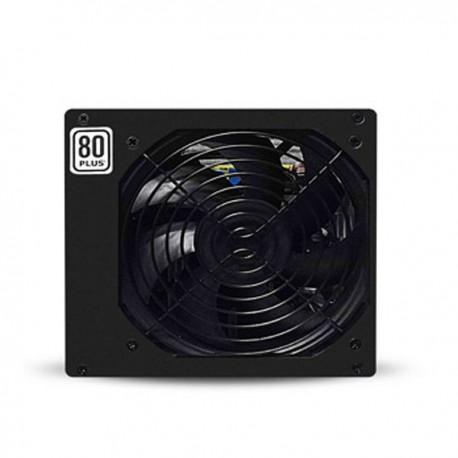Digital Alliance Tarantula 600W 80+ Power Supply