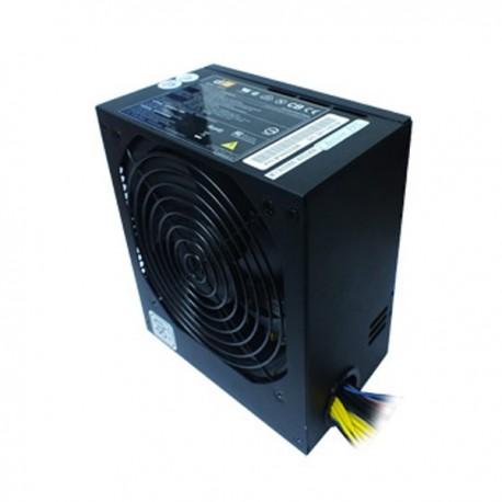 Digital Alliance Tarantula 700W 80+ Power Supply