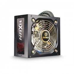 Enermax NAXN 500W - ENP500AGT Power Supply