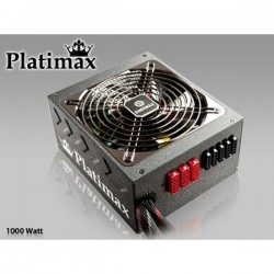 Enermax Platimax 1000W - EPM1000EWT Power Supply