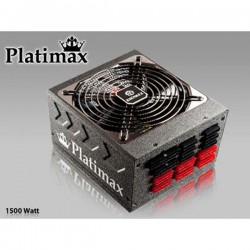 Enermax Platimax 1500W - EPM1500EGT Power Supply