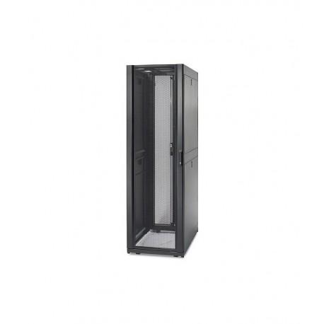 APC PDU- SRE-6442-2 Smart Rack Dimension 42U x 600mm x 1060mm Include APC CLOSERACK 42U
