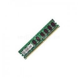 MAESTRO DDR2 2GB PC6400