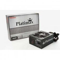 Enermax Platimax 850W - EPM850EWT Power Supply