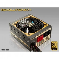 Enermax Revolution 87 1000W - ERV1000EWT-G Power Supply