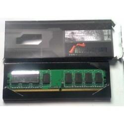 MAESTRO DDR3 2GB PC10600