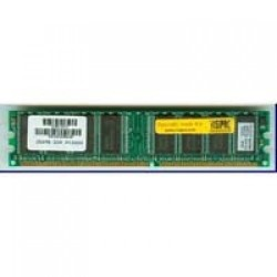 VISIPRO DDR2  2GB PC6400