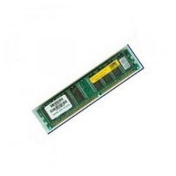 VISIPRO DDR3  1GB PC10600