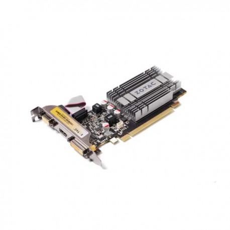 Zotac Geforce 8400GS 1GB DDR3 64 Bit VGA