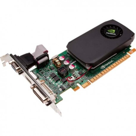Zotac Geforce GT 420 1024MB DDR3 VGA