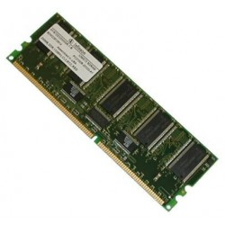 V-GEN DDR 512MB PC3200