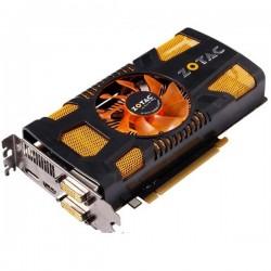 Zotac Geforce GTX 560 1024MB DDR5 VGA