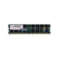 V-GEN DDR  1GB PC3200