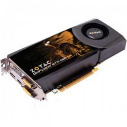 Zotac Geforce GTX 560SE 1024MB DDR5 VGA