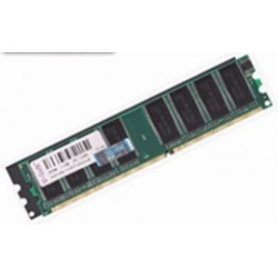 V-GEN DDR2 2GB PC8400