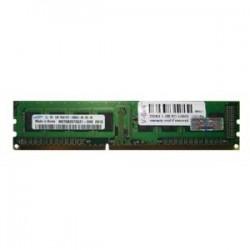 V-GEN DDR3 1GB PC10600