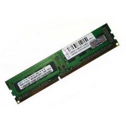 V-GEN DDR3  4GB PC 10600