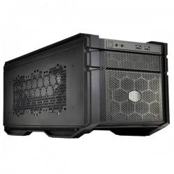 Cooler Master HAF STACKER 915 PSU Rear (HAF-915R-KKN1) Casing