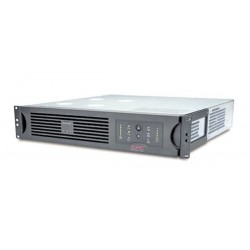 APC SUA1000RMI2U Smart UPS RM 1000VA 2U Weight 32Kg