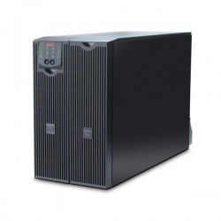 APC SURT10000XLi Smart UPS Online XL 10000VA Weight 130Kg
