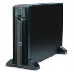 APC SURTD5000XLi Smart UPS Online XL 5000VA Weight 64Kg