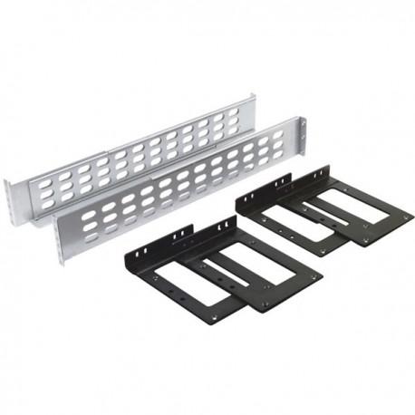 """APC SURTRK Smart UPS 19"""" Rail Kit for SURT1000/2000XLi Weight 4Kg"""