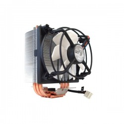 Arctic Cooling Freezer 7 Pro Rev. 2 with 9CM Fan CPU Cooler
