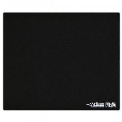 Artisan HAYABUSA - Bright black - HB-XS-M Mousepad