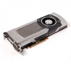 Zotac Geforce GTX 780 3072MB DDR5 VGA
