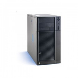 Enlight EN 5801 With 500W - Entry Server Casing