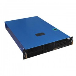 Enlight EN-2808 With 600W - Server Rackmount 2U Casing