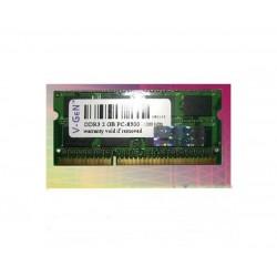 V-GEN SODIMM DDR3 2GB PC8500