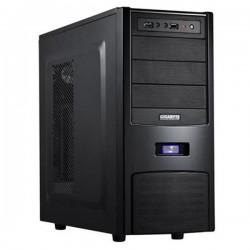Gigabyte IF-333 550W PFC 2x12cm Fan USB 3.0 Casing