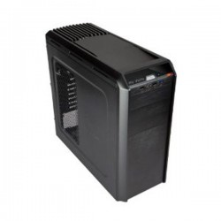 In Win G7 USB 3.0 Toolless Midi Tower Gaming Casing