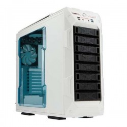 IN WIN GRone Full Tower Computer Casing