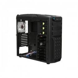 IN WIN GT1 Black SECC Steel ATX Mid Tower Computer