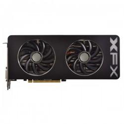 XFX Radeon R9 290 4GB DDR5 512 Bit - R9-290A-EDFD VGA