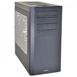 Lian-Li PC - A61WX Casing