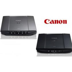 CANON LIDE-110