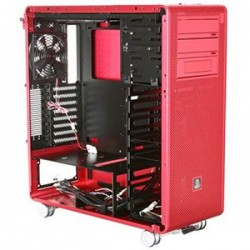 Lian-Li PC - V1020R Casing