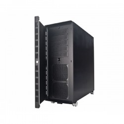 Lian-Li PC - V2120 Casing