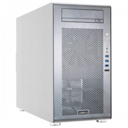 Lian-Li PC - V700WX Casing