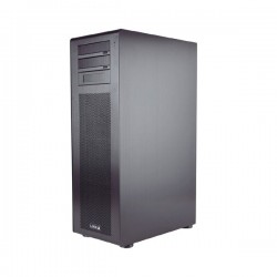 Lian-Li PC - X1000B Casing