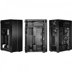 Lian-Li PC - X500FX Casing