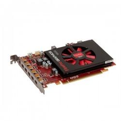 Sapphire 100-505835 AMD FIREPRO W600 2G GDDR5 VGA