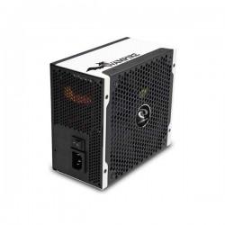 Raidmax RX-800GH 80+ Gold 800W Power Supply