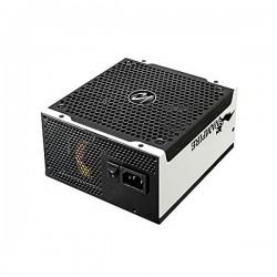 Raidmax RX-700GH 80+ Gold 700W Power Supply