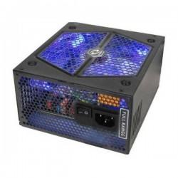 Raidmax RX-635AP 80+ Bronze 635W Modular Power Supply