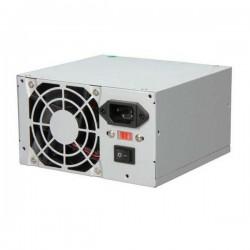 Raidmax RX-380K 80+ Bronze 380W Power Supply